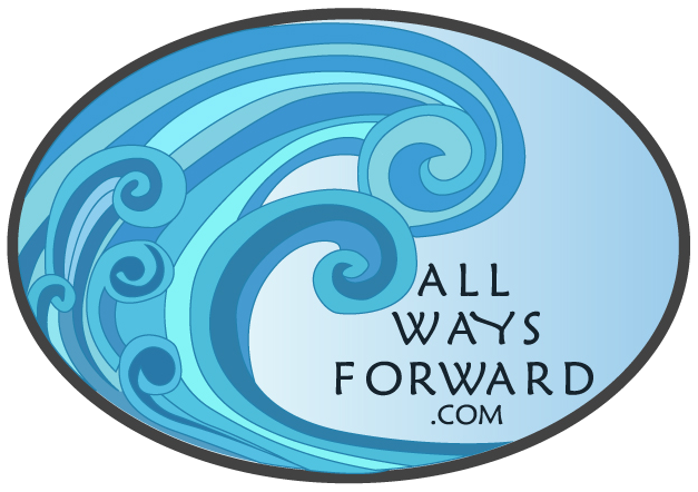 allways-forward